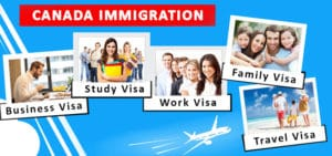 canada_immigration