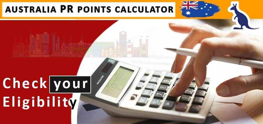 australia_points_calculator